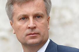 Наливайченко: есть шанс назвать заказчиков убийства Гонгадзе