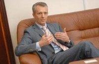 """""""5 канал"""" просит у Януковича защиты от Хорошковского"""
