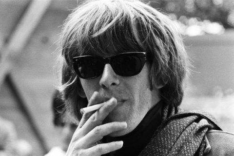 Помер один із засновників легендарного гурту Jefferson Airplane Пол Кантнер (видео)