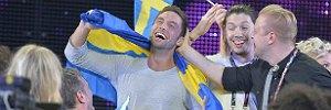 http://culture.lb.ua/news/2015/05/24/305940_shvetsiya_viigrala_evrovidenie2015.html