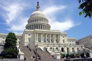 Американские законодатели обсудят меры по сдерживанию России