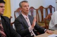 ВР отказалась инициировать увольнение Хорошковского