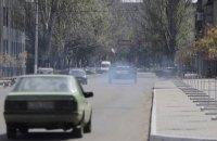 Кинофестиваль DocudaysUA расследует инцидент с показом документального фильма в Николаеве
