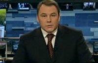 Российский Первый канал рассказал о годах насилия над русскими в Украине