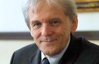 В Украине нет условий для лечения Тимошенко, - немецкий врач
