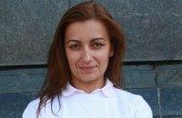 Из-за Натальи Королевской с СТБ уволилась известная журналистка