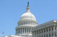 Конгресс США ужесточил правила приема беженцев