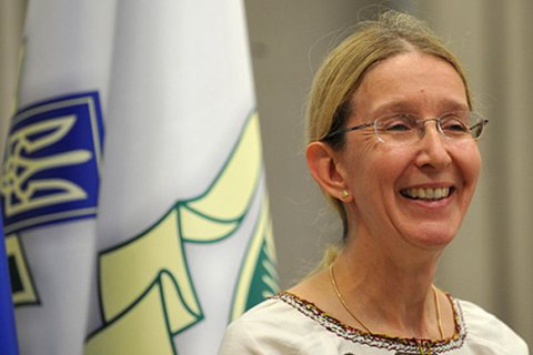 Розенко анонсировал спецзаседание Кабмина повопросам реформы здравоохранения