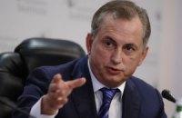 Колесников исключает свое назначение министром молодежи и спорта