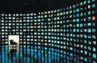 Рада разрешила создать телеканал Ukraine Tomorrow