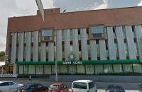 """Владелец банка """"Союз"""" снова блокирует решения НБУ (документ)"""