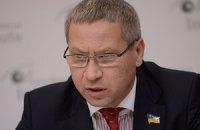 На заседании ПР министрам угрожали избиением, - Лукьянов