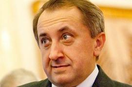 Чешский суд отказался отпустить Данилишина под залог