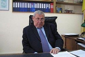 Прокуратура задержала начальника Одесского порта
