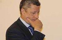 """Бойко продолжил переговоры о создании СП с """"Газпромом"""""""