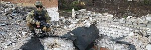http://society.lb.ua/war/2015/05/25/305995_boets_donbassa_pogib_chetvero.html