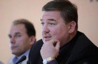 В Украине усложняются условия работы адвокатов, - адвокат Волги