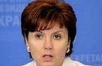 Ставнийчук выступает за доработку проекта Конституции от Ющенко