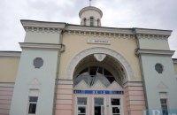 """Експрес-тур Миронівкою або """"Ви туристи? Їдьте краще в Богуслав"""""""