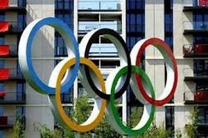 Олимпиаду-2012 выиграл... Советский Союз. Украина - четырнадцатая