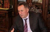 Севрук уволил прокурора Одесской области (обновлено)
