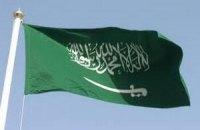 Саудовская Аравия перехватила баллистическую ракету, вероятно, выпущенную из Йемена