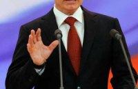 Путін запровадив іспити для гастарбайтерів