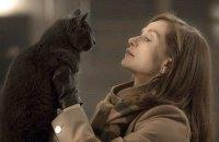 """Франция выдвинула на """"Оскар"""" фильм """"Она"""" с Изабель Юппер"""