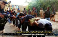 В Ираке исламисты казнили 190 человек за четыре дня