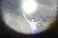 «Киевавтодор» отреагировал на опасную яму в дороге после скандала в СМИ
