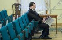 Янукович признал, что Арбузов немного перегнул палку с обменом валют