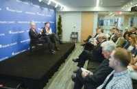 В десятилетней перспективе Украина должна быть полностью энергетически независимой, - Яценюк