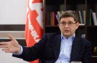 Штаб Порошенко надеется, что результаты выборов не будут оспариваться в суде