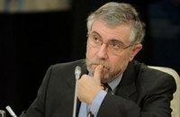 Нобелівський лауреат пророкує крах євро