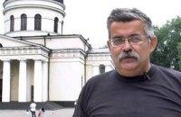 """Как в Приднестровье пропадают люди. Украинцы - в """"лидерах"""""""