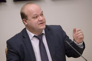 СА Украины и ЕС ратифицируют в сентябре, - АП