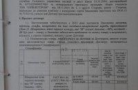 Як фірма-прокладка екс-директора «Богдану» Міноборони шкарпетки продає