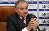 В Украине реализуется политика социального застоя, - мнение