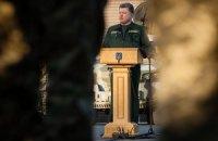 Депутатская неприкосновенность себя исчерпала, - Порошенко