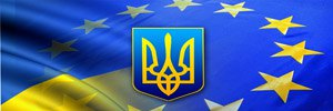http://lb.ua/news/2016/12/08/352898_eksperti_obsudyat_itogi_2016_goda.html