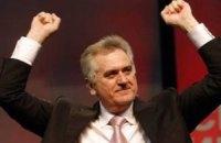 Янукович хочет сотрудничать с Сербией в вопросах евроинтеграции