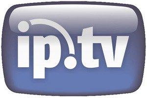 Украинцы не смогут смотреть телеканалы в интернете