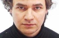 """Беркут"" задержал корреспондента Lenta.ru"