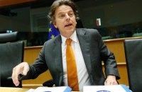МИД Нидерландов вызвал для объяснений посла РФ