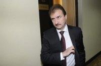 Попов озвучил дату следующей сессии Киевсовета