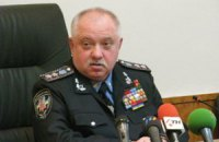 Депутат Развадовский написал заявление о выходе из фракции ПР