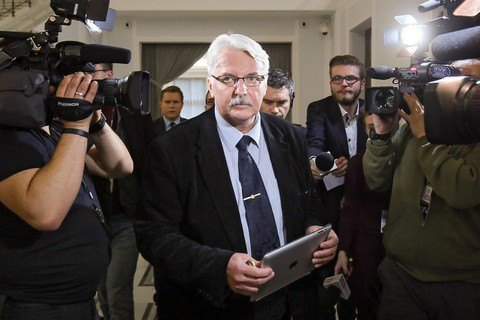 Порошенко: СоветЕС 15декабря обсудит завершение ратификации ассоциации