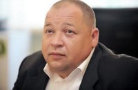 ПР: в борьбе против языкового законопроекта оппозиция перешла к угрозам