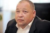 В ПР попросили проверить желающих голосовать на округах Мельника и Луцкого