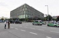 В Мюнхене в результате стрельбы в торговом центре погибли несколько человек (обновляется)